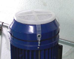 protectie-cu-material-filtrant-masini-cnc