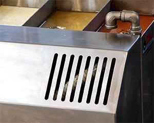 Sisteme filtrare emulsii, uleiuri, lichide