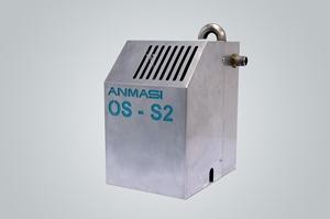 Oilskimmer sistem filtrare ulei din masini CNC