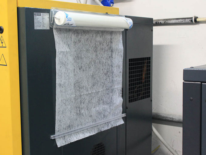 Protectie-cu-material-filtrant-chillere-compresoare-schimbatoare-caldura-velum-air1