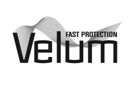 protectie-rapida-material-filtrant-panou-electric-masini-cnc