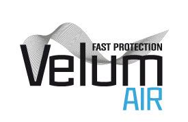 protectie-rapida-material-filtrant-praf-vapori-ulei-chillere-sisteme-racire