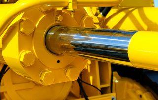 8-greseli-costisitoare-facute-de-utilizatorii-de-sisteme-hidraulice