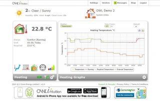 OWL-Intuition-cw-sisteme-inteligente-controlul-incalzirii-cu-termostat-wireless-inteligent