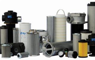 cu-cine-colaborezi-atunci-cand-ai-nevoie-de-filtre-industriale