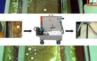 dispozitiv-separare-mecanica-a-uleiului-din-emulsie