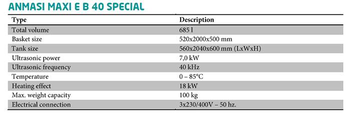 masina-de-spalat-degresat-cu-ultrasunete-piese-grele