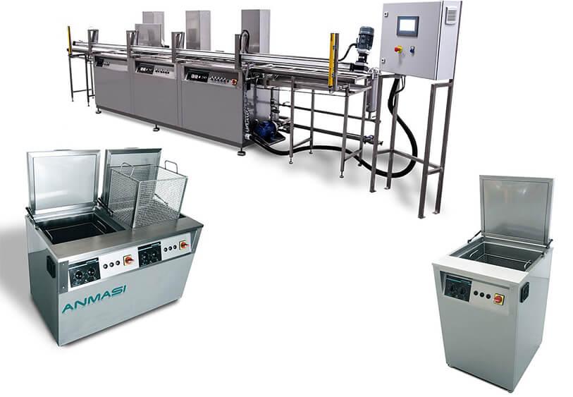 masini-de-spalat-cu-ultrasunete-pentru-curatarea-vopselei-lacurilor-piese-metalice