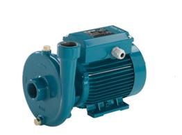 pompa-de-filtrare-lichide-proces