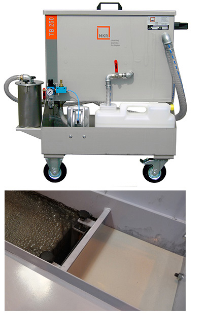 separator-mecanic-ulei-rezidual-tramp-oil-din-emulsie-prelucrari-mecanice-cnc01
