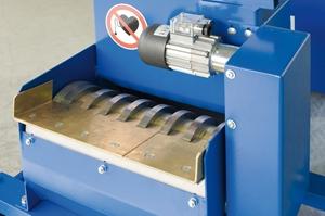 sistem-filtrare-magnetica