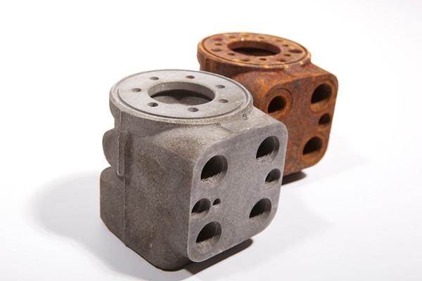 spalarea-cu-ultrasunete-a-pieselor-metalice-de-rugina-si-coroziune