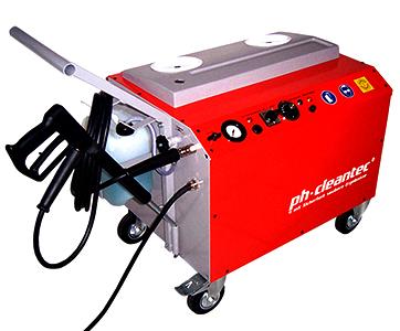 dispozitiv-mobil-curatare-spalare-masini-unelte-cnc-industriale-cu-joasa-presiune-1000SRE