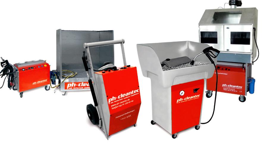 dispozitive-de-curatare-cu-joasa-presiune-si-apa-calda-piese-industriale