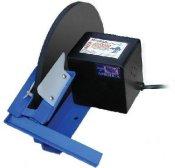 oil-skimmer-abanaki-cu-disc-pentru-eliminarea-uleiurilor-de-suprafata-emulsie-lichide-proces