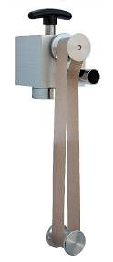 oil-skimmer-portabil-kabi-KAO30-KAO50-eliminare-uleiuri-reziduale-din-lichidele-de-proces