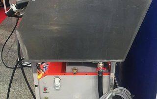 echipament-pentru-spalarea-masilor-cu-comanda-numerica-cnc-joasa-presiune-1000-sr