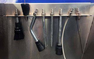 echipament-spalare-cu-apa-calda-chimicale-joasa-presiune-masini-cnc-matrite-1000-sr