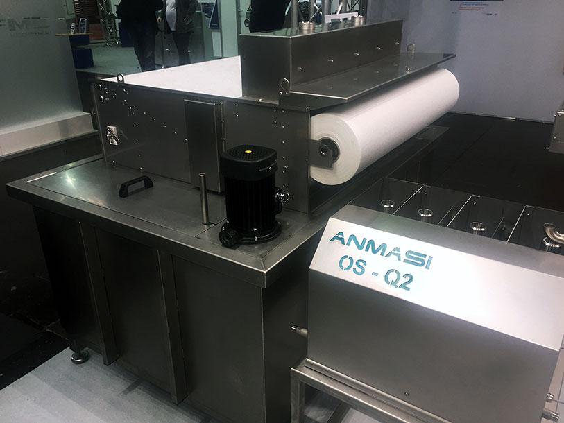 separator-ulei-slam-particule-metalice-non-metalice-din-bazin-cu-solutie-alcalina-bonderite