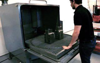 curatare-matrite-injectie-mase-plastice-brindustry