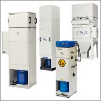 echipamente-extractie-si-filtrare-praf-si-fum-rectificare-taiere-frezare-ult