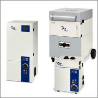 echipamente-filtrare-fum-praf-laser-ult
