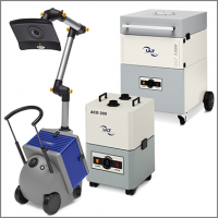 echipamente-filtrare-mirosuri-gaze-vapori-ult