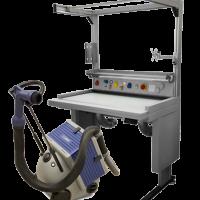 echipamente-ionizare-si-curatare-suprafete-ult