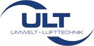echipamente-ult-exhaustare-filtrare-fum-praf-gaze-sudura-laser-lipituri