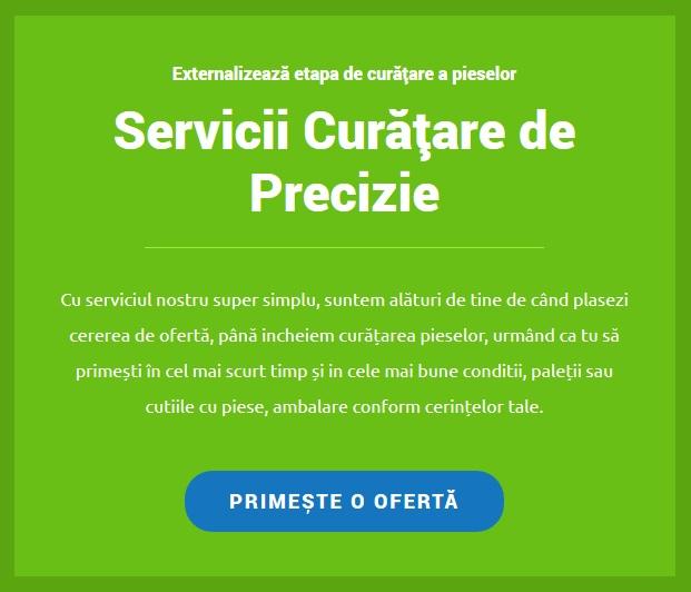 cere-oferta-servicii-curatare-piese