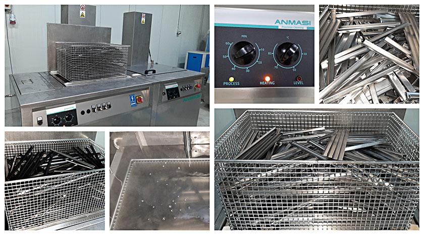 Spalare-cu-ultrasunete-profile-metalice-prestari-servicii-brindustry