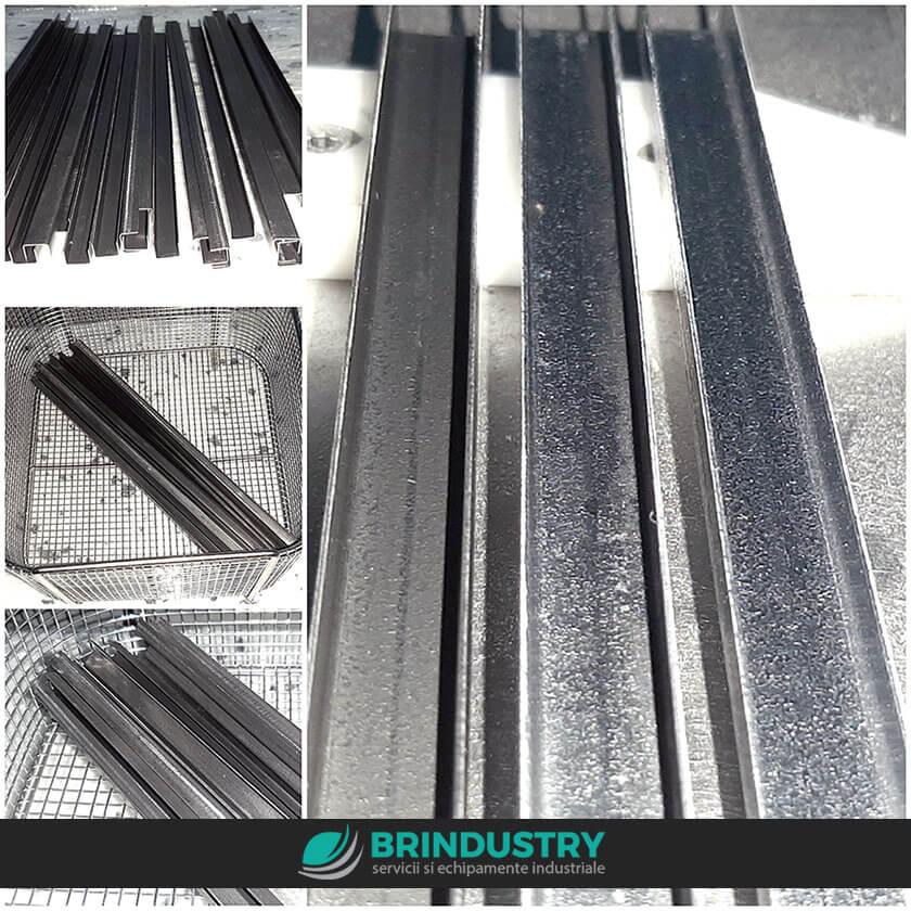 prestari-servicii-curatare-spalare-clatire-profile-metalice-brindustry-trimisoara-01