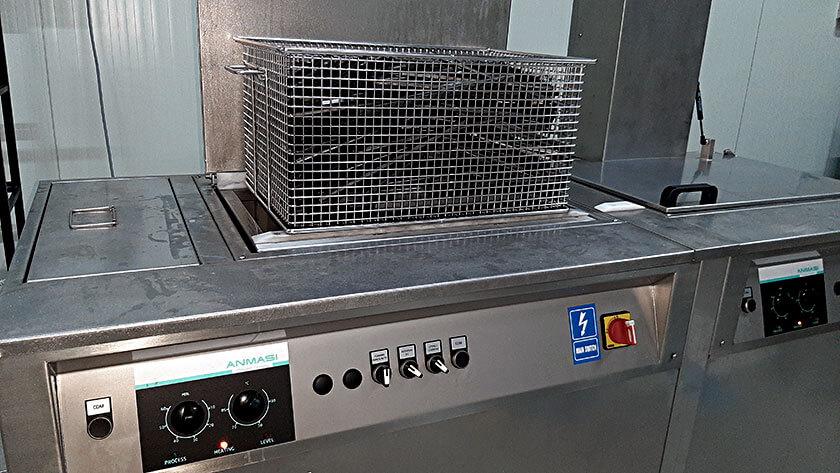 prestari-servicii-curatare-spalare-clatire-profile-metalice-brindustry-trimisoara-02