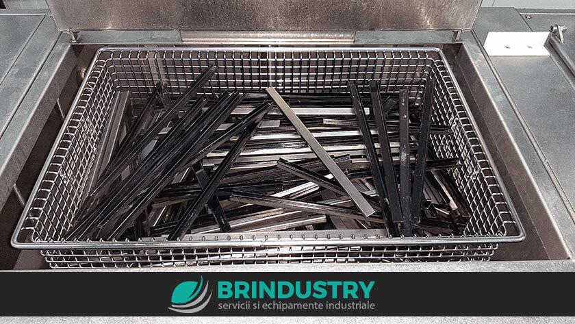 prestari-servicii-curatare-spalare-clatire-profile-metalice-brindustry-trimisoara-03