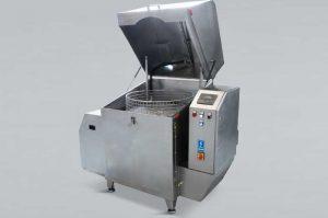 masina-curatare-spalare-piese-grele-pulverizare-toploader