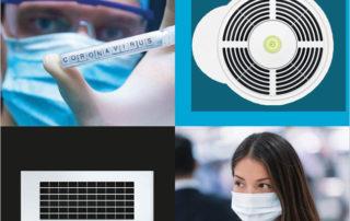 purificatoarele-de-aer-te-protejeaza-de-infectii-respiratorii3