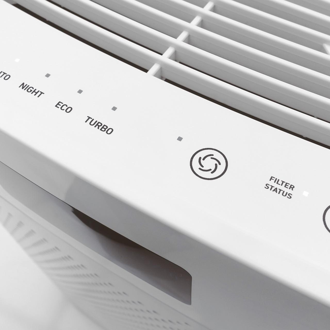 purificator-aer-camere-mici-cu-senzor-calitate-aer-IDEAL-AP25