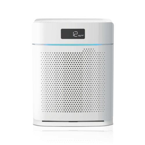 purificator-aer-camere-mici-filtru-mirosuri-praf-IDEAL-AP25