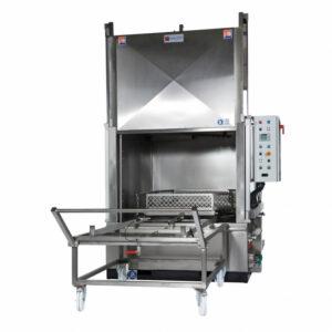 Masina-de-spalat-piese-prin-pulverizare-MAGIDO-Frontloader-L190