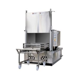 Masina-de-spalat-piese-prin-pulverizare-MAGIDO-Frontloader-L192