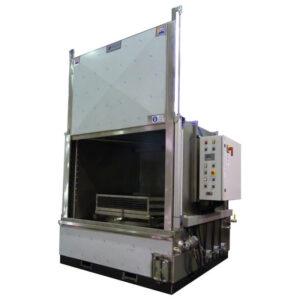Masina-de-spalat-piese-prin-pulverizare-MAGIDO-Frontloader-L210