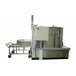 Masina-de-spalat-piese-prin-pulverizare-MAGIDO-Frontloader-L212