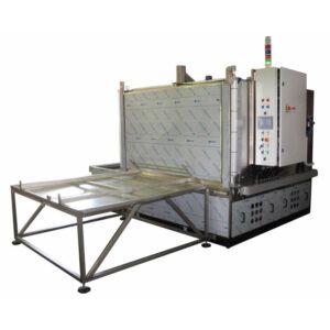 Masina-de-spalat-piese-prin-pulverizare-MAGIDO-Frontloader-L242