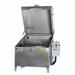 Masina-de-spalat-piese-prin-pulverizare-MAGIDO-Toploader-L101