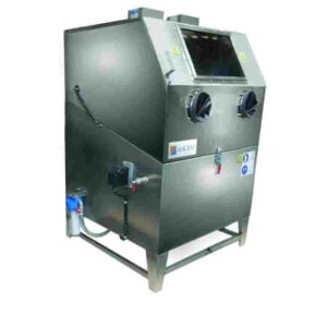 Masina-de-spalat-piese-prin-pulverizare-MAGIDO-Toploader-L101HP
