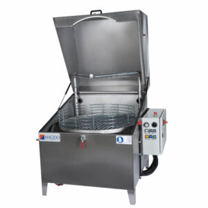 Masina-de-spalat-piese-prin-pulverizare-MAGIDO-Toploader-L102