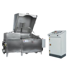 Masina-de-spalat-piese-prin-pulverizare-MAGIDO-Toploader-L103