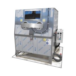 Masina-de-spalat-piese-prin-pulverizare-MAGIDO-Toploader-L122HP