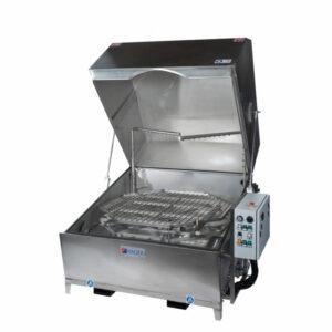 Masina-de-spalat-piese-prin-pulverizare-MAGIDO-Toploader-L122