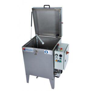 Masina-de-spalat-piese-prin-pulverizare-MAGIDO-Toploader-L55